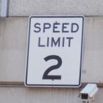 speedlimit2_200w