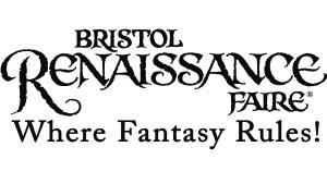 bristolrenfaire_logo01