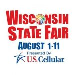 Wisconsin State Fair 2019