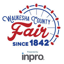 Waukesha County Fair 2018