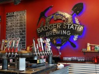 greenbay_badgerstbrew05