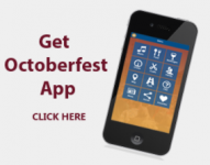 Appleton Octoberfest app