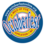 appleton_octoberfest_logo