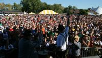 Wisconsin Weekend: Oktoberfest La Crosse