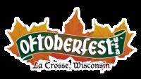 La Crosse Oktoberfest logo