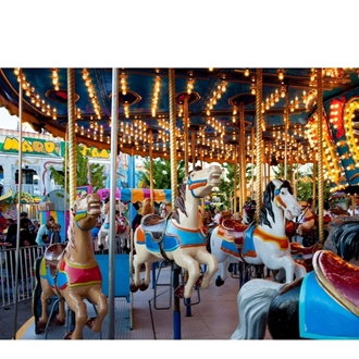 Central Wisconsin State Fair August 20 25 2019 State