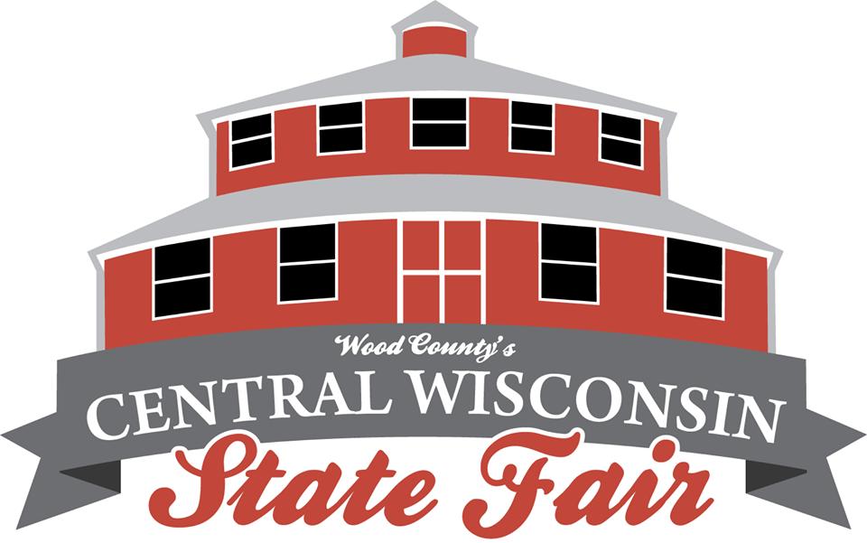 Marinette County Craft Fairs