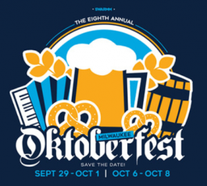 Milwaukee Oktoberfest