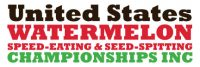 Pardeeville Watermelon Festival and U.S. Eating & Seed Spitting Championships