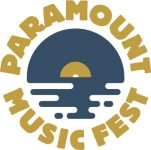 Paramount Music Festival, Port Washington