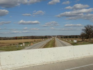 142_overburlingtonbypass