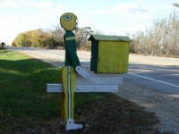 142_packermailbox
