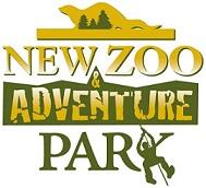 NEW Zoo, Green Bay