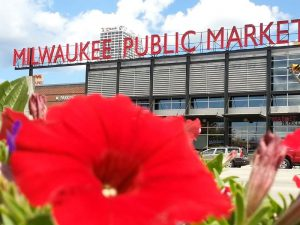 milwaukee_publicmarket01