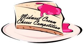 Midwest Cream Cheese Competition, Beaver Dam