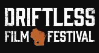 Driftless Film Festival logo
