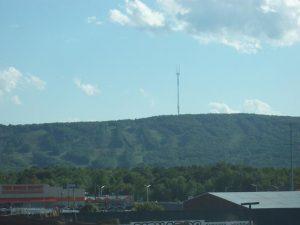 52begin-rib-mountain-view