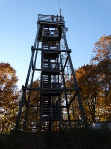 ogema_timmshill_tower01
