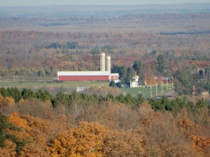ogema_timmshill_towerview10