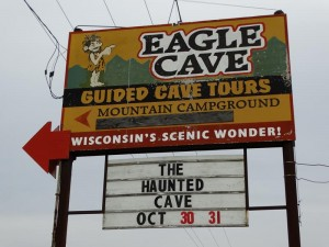 blueriver_eaglecavesign02