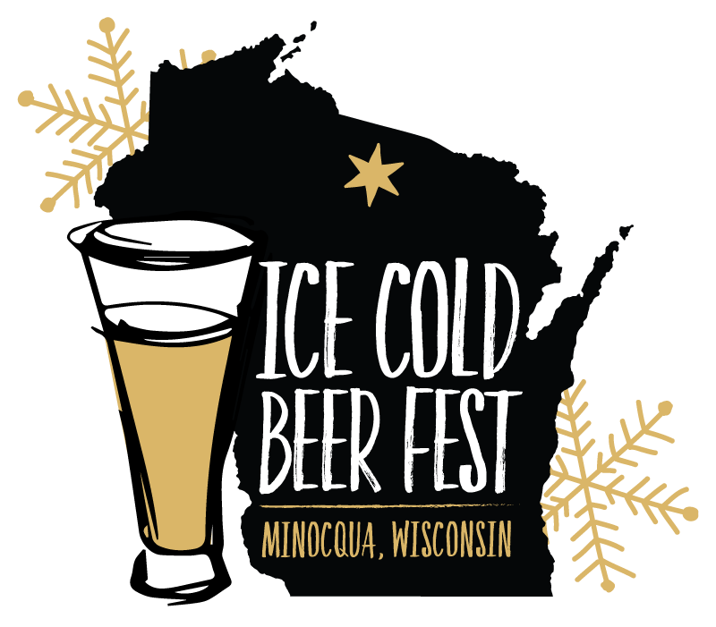 Ice Cold Beer Fest, Minocqua