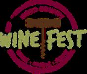 Door County Wine Fest