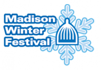 Madison Winter Festival logo