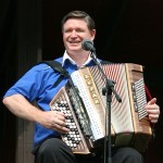 monroe_cheesedays-accordion