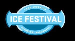 superior_lakeicefestivallogo