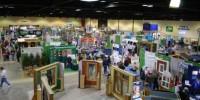 WBAY Home & Garden Show
