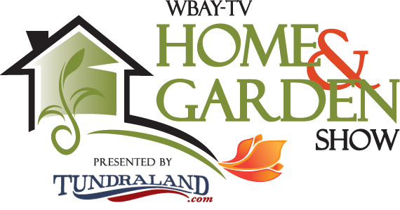 Wbay Home And Garden Show 2020.Wbay Home Garden Show In Green Bay March 14 17 2019