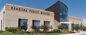 kenosha-public-museum-outside01