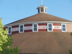 marshfield_roundbarn03