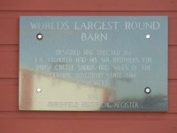 marshfield_roundbarnplaque