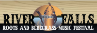 riverfalls-rootsbluesfestlogo