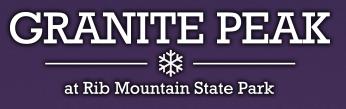 Granite Peak Ski Area at Rib Mountain State Park