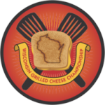 Wisconsin Weekend: Grilled Cheese Championship