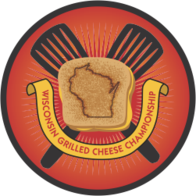 dodgeville-grilled-cheese-champs-2016logo.jpg