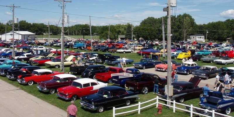 auto swap meet marion county fairgrounds