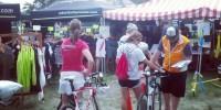 Wheel & Sprocket Bike Expo