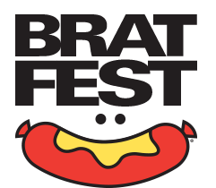 World's Largest Brat Fest, Madison