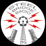 Steel Bridge Radio