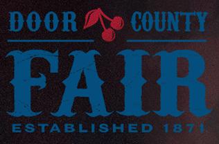 Wisconsin Weekend: Door County Fair