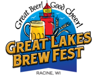Great Lakes Brew Fest, Racine