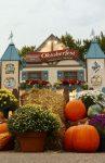 Chippewa Falls Oktoberfest