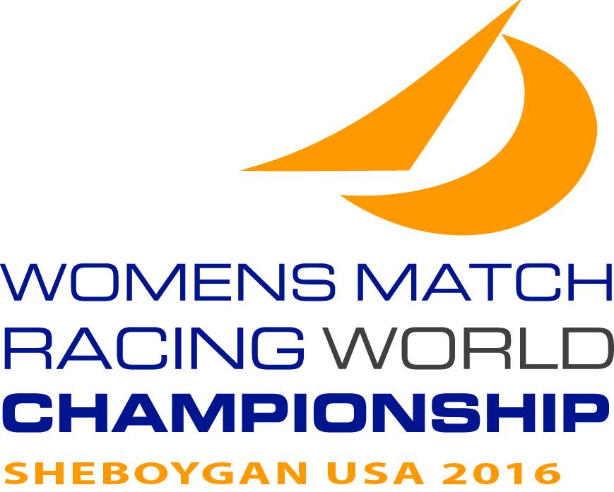 Sheboygan Sailing Racing WIM logo