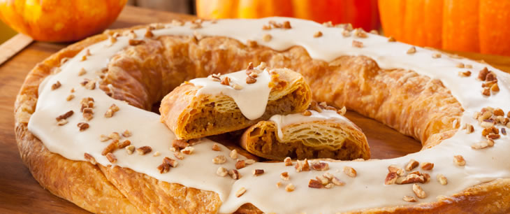 racine-fallfestival-pumpkin-caramel-kringle