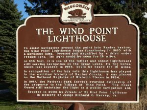 histmarker-windpointlight