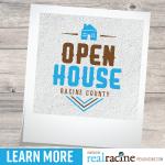 Open House Racine County