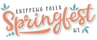 Wisconsin Weekend: Springfest Chippewa Falls